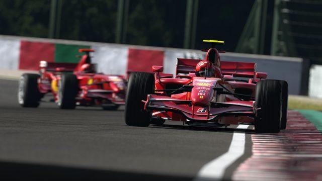 Suzuka Circuit_Ferrari_F2007_003