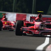 Suzuka_Circuit_Ferrari_F2007_003
