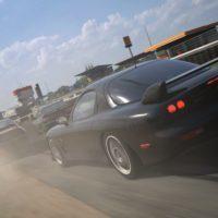 Tsukuba Circuit_Mazda_RX-7 Spirit R Type A (FD)_001