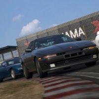 Tsukuba_Circuit_Toyota_SUPRA 3.0GT Turbo A