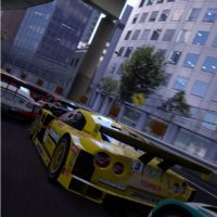 Z_Tokyo_R246_YellowHat_YMS_TOMICA_GT-R_SUPER_GT_001