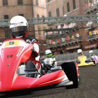gran-turismo-5-karting-10