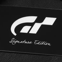 gran-turismo-5-signature-edition-thumb