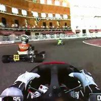gt5-karting