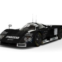 gt5-preorder-cars-1