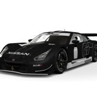 gt5-preorder-cars-4