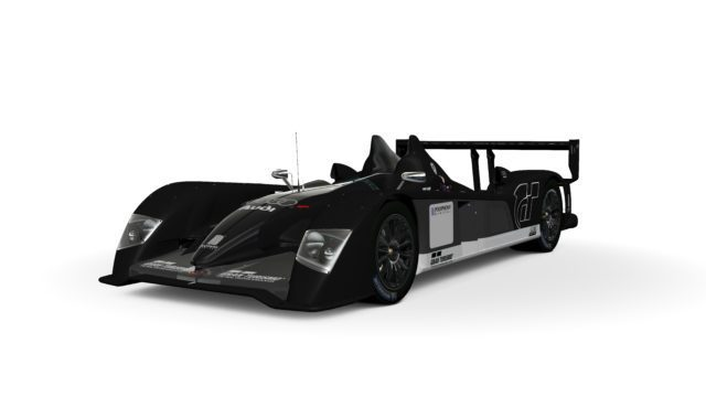 gt5-preorder-cars-5