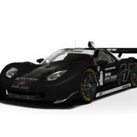 gt5-preorder-cars-6