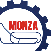 monza-logo-even-smaller