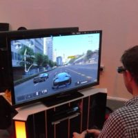 playstation-beta-gt5-demo-2