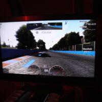 playstation-beta-gt5-demo-8