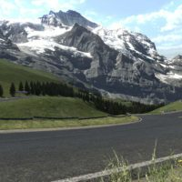 Eiger Nordwand_004c