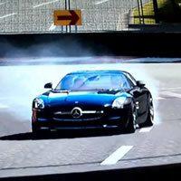 GT5-drifting