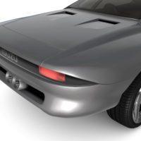 Isuzu 4200R '89 Detail02