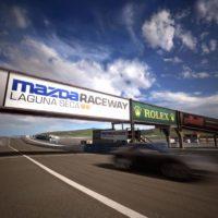 Laguna Seca Raceway_001