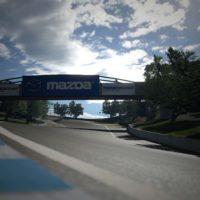 Laguna Seca Raceway_002
