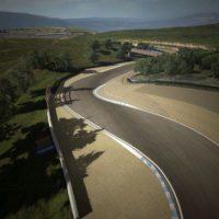 Laguna Seca Raceway_003