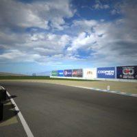 Laguna Seca Raceway_004