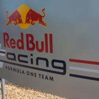 RedBull Racing_2