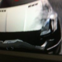 gt5-bestbuy-damage-2