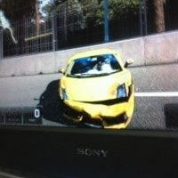 gt5-bestbuy-damage-3