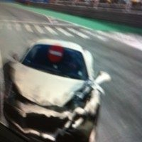 gt5-bestbuy-damage-4