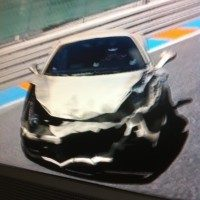 gt5-bestbuy-damage-5