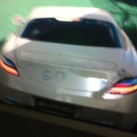 gt5-bestbuy-damage-6