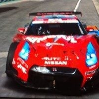 gt5-bestbuy-damage-7