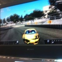 gt5-bestbuy-damage-8