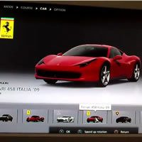 gt5-demo-arcade-mode-bestbuy