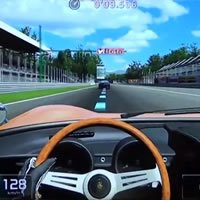 gt5-lambo-mirua-cockpit-thumb
