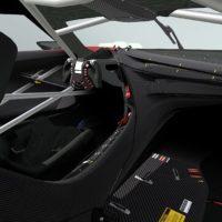 jsgt-by-citroen-race-car-interior01