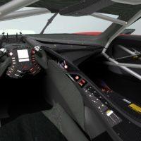 jsgt-by-citroen-race-car-interior02