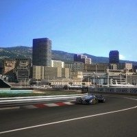 X1 Monaco