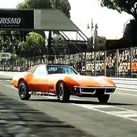 corvette-stingray-rome-thumb