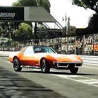corvette-stingray-rome-thumb