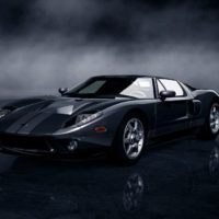 ford-gt-gt5