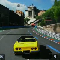 gt5-kiosk-gameplay-corvette-rome-thumb
