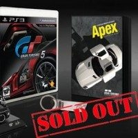 gt5-sold-out-e1287253991741-200x200