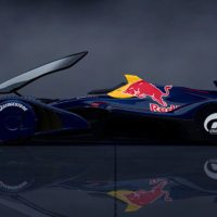 red-bull-x1-prototype-1