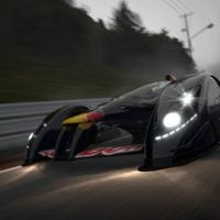 red-bull-x1-prototype-11