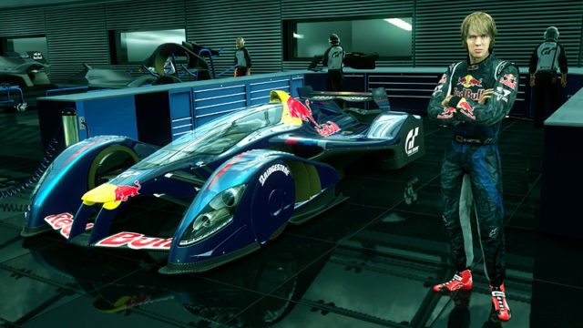 red-bull-x1-prototype-13