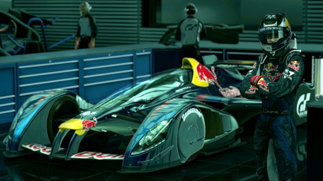 red-bull-x1-prototype-14