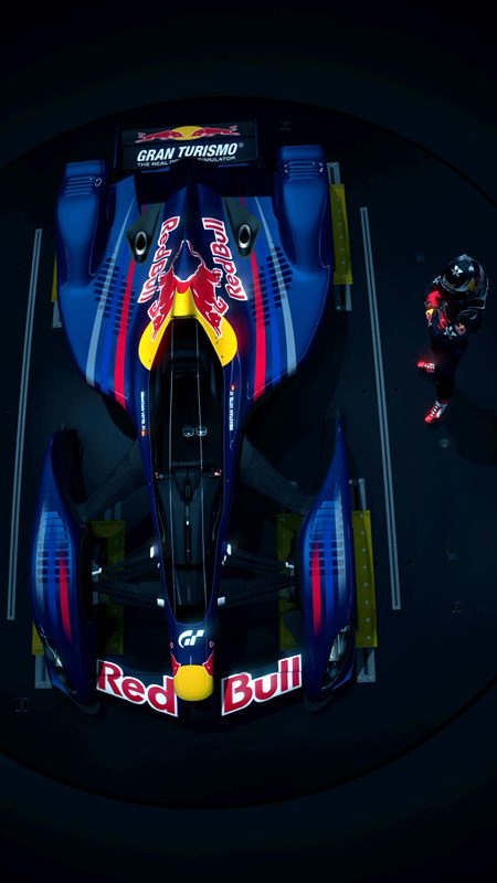 red-bull-x1-prototype-16