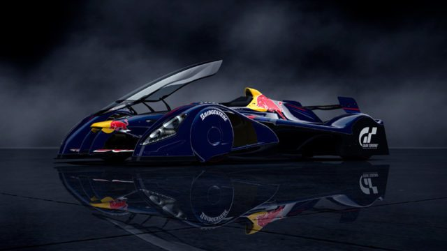 red-bull-x1-prototype-2