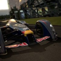 red-bull-x1-prototype-21