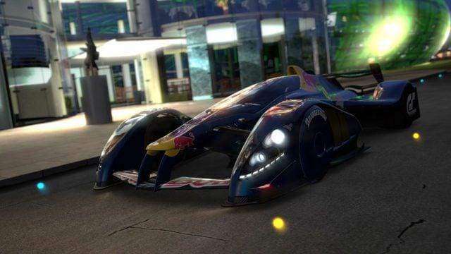red-bull-x1-prototype-23