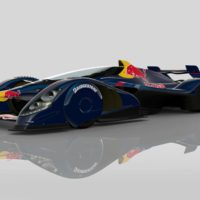 red-bull-x1-prototype-25