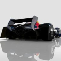 red-bull-x1-prototype-28